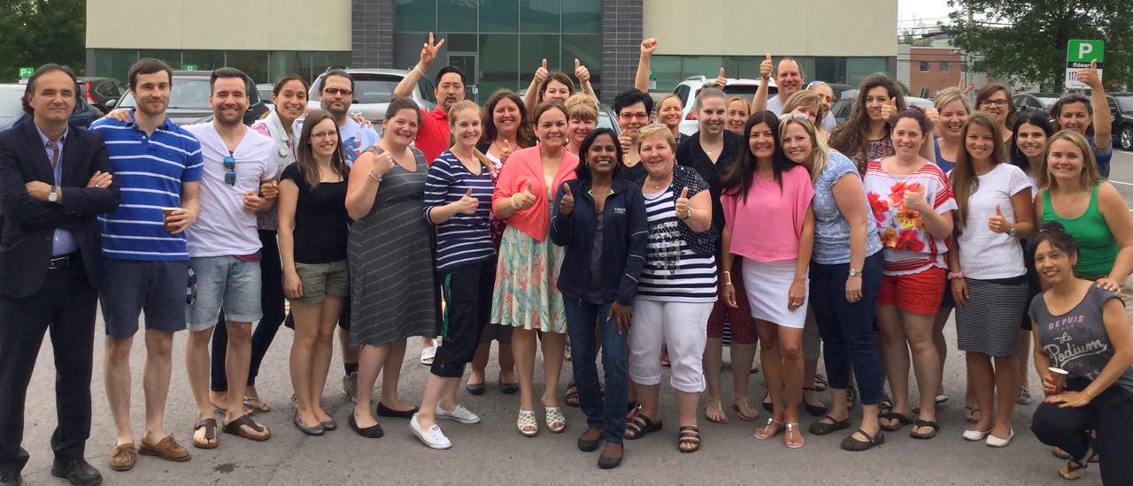 rsd_entete-accueil-enseignants-2016